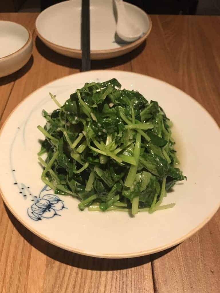 北京烤鴨推薦/四季民福烤鴨 - 北京必吃烤鴨人氣排隊名店 8