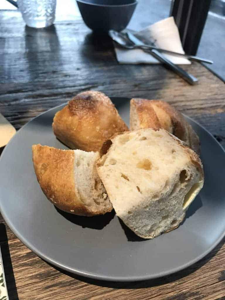 台北美食/September Café 九月咖啡 高級質感咖啡廳 13
