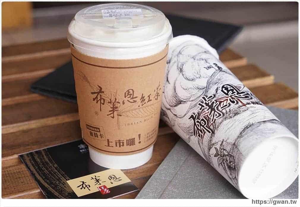 台南美食懶人包/第一次來台南必吃的百大經典美食!國華街、正興街 9