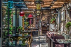 北京六大胡同四合院酒店推薦住宿 - 體驗在地老北京生活 1