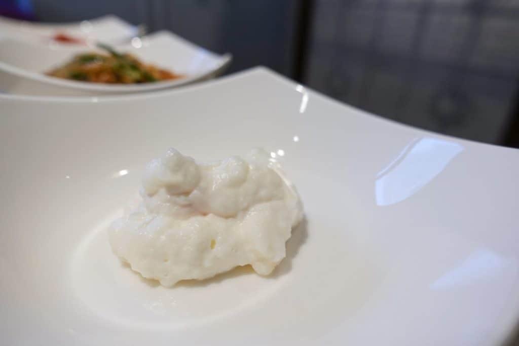 韓屋村 韓定食/東區最強韓國料理 國父紀念館美食 小菜無限續 13