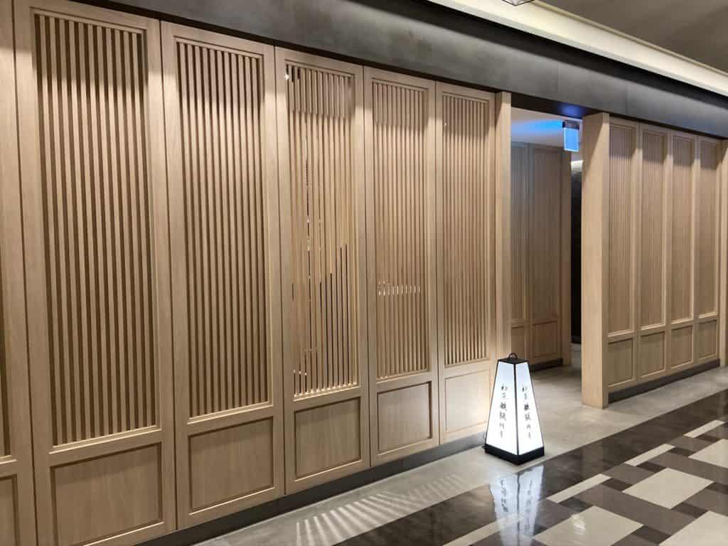 台北信義/ 初魚鐵板燒 高CP值 無菜單日式鐵板料理 3