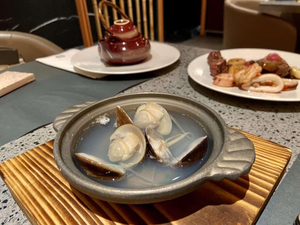 台北信義/旭集和食集錦SUNRISE 自助餐 日本料理吃到飽 饗饗集團新品牌 30