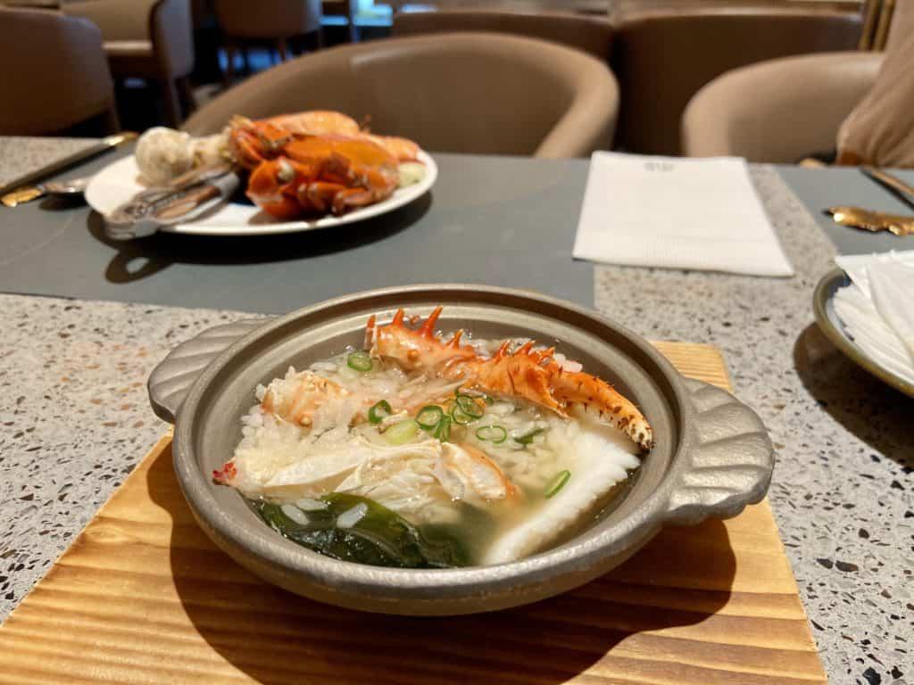 台北信義/旭集和食集錦SUNRISE 自助餐 日本料理吃到飽 饗饗集團新品牌 29