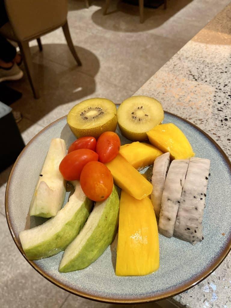 台北信義/旭集和食集錦SUNRISE 自助餐 日本料理吃到飽 饗饗集團新品牌 38