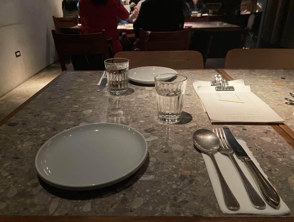 台北大安 Nul Taipei餐酒館 拍貼機與餐酒館的結合 黑白復古拍貼機 享受餐酒微醺 捷運科技大樓站美食 9