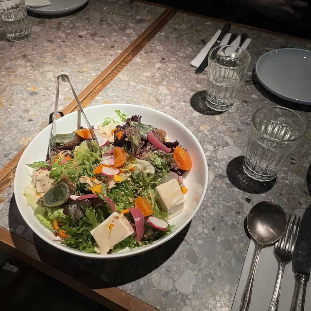 台北大安 Nul Taipei餐酒館 拍貼機與餐酒館的結合 黑白復古拍貼機 享受餐酒微醺 捷運科技大樓站美食 10