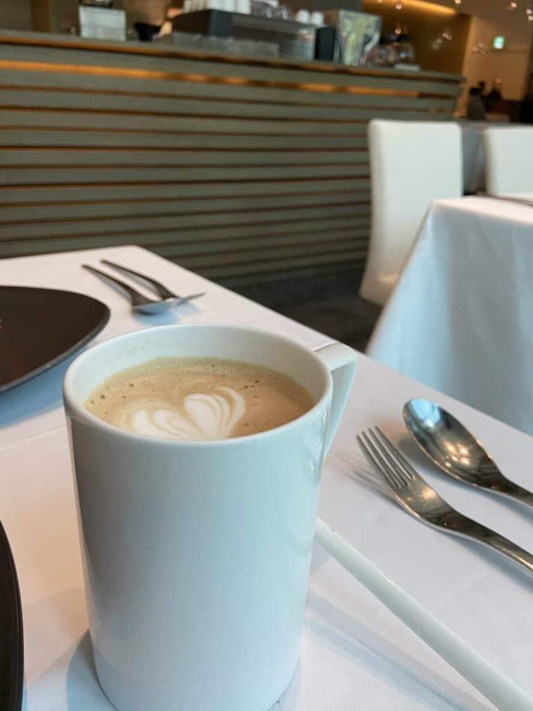 北投老爺酒店 PURE cuisine 純 · 法式餐廳 午餐餐卷超值優惠方案 體驗最純粹的法式料理 34